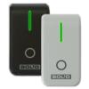 Система контроля доступа Bolid