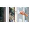 Пластиковые окна,  остекление балконов без сквозняков