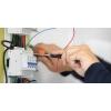 Услуги электриков высокой квалификации