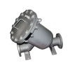 ЗАО Пензаспецавтомаш изготавливает фильтры ФЖУ-25,  ФЖУ-40,  ФЖУ-80,  ФЖУ-100.